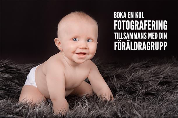 ad_knivskarpt_small